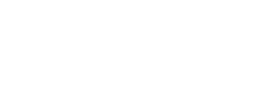 Edinburgh Vacation Apartments